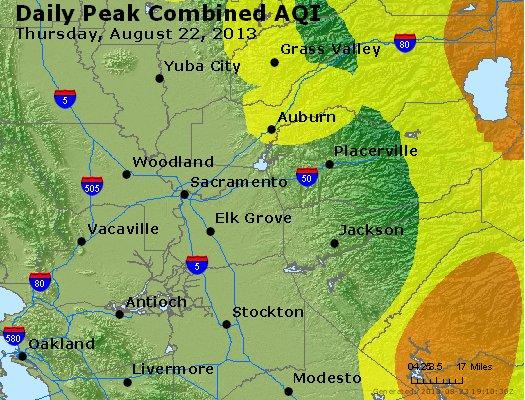 Peak AQI - http://files.airnowtech.org/airnow/2013/20130822/peak_aqi_sacramento_ca.jpg