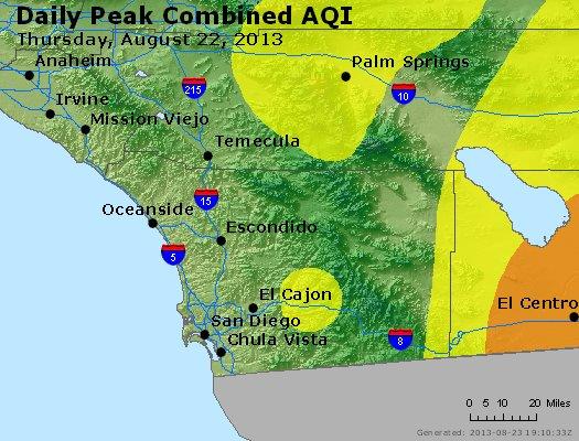 Peak AQI - http://files.airnowtech.org/airnow/2013/20130822/peak_aqi_sandiego_ca.jpg