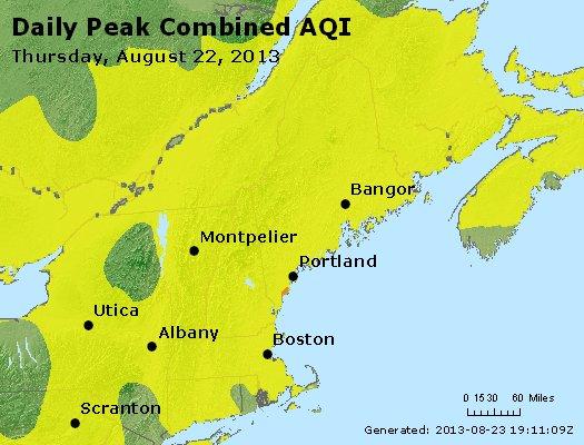 Peak AQI - http://files.airnowtech.org/airnow/2013/20130822/peak_aqi_vt_nh_ma_ct_ri_me.jpg