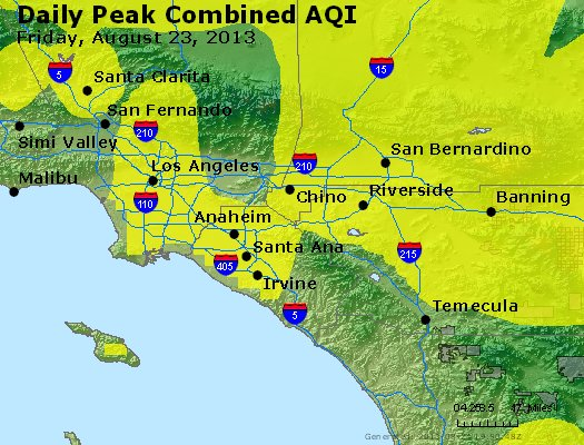 Peak AQI - http://files.airnowtech.org/airnow/2013/20130823/peak_aqi_losangeles_ca.jpg