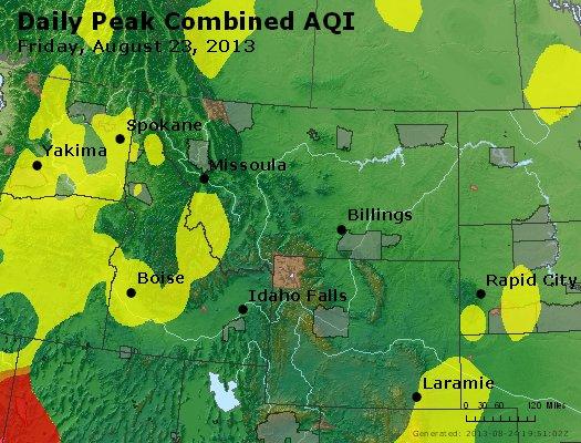 Peak AQI - http://files.airnowtech.org/airnow/2013/20130823/peak_aqi_mt_id_wy.jpg