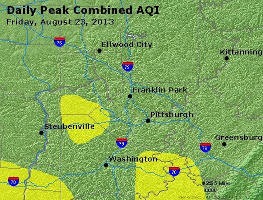 Peak AQI - http://files.airnowtech.org/airnow/2013/20130823/peak_aqi_pittsburgh_pa.jpg