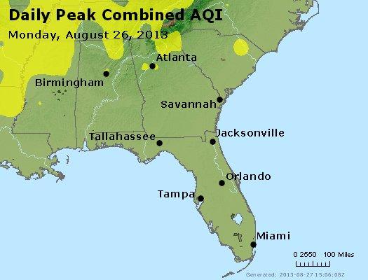 Peak AQI - http://files.airnowtech.org/airnow/2013/20130826/peak_aqi_al_ga_fl.jpg