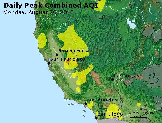 Peak AQI - http://files.airnowtech.org/airnow/2013/20130826/peak_aqi_ca_nv.jpg