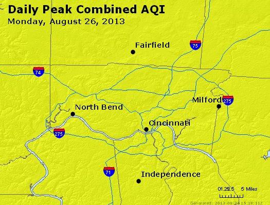 Peak AQI - http://files.airnowtech.org/airnow/2013/20130826/peak_aqi_cincinnati_oh.jpg