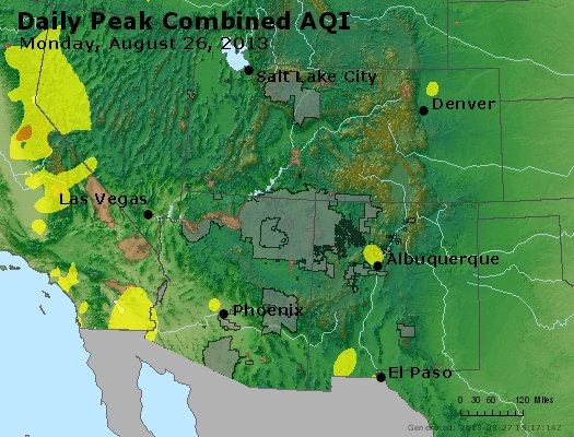 Peak AQI - http://files.airnowtech.org/airnow/2013/20130826/peak_aqi_co_ut_az_nm.jpg