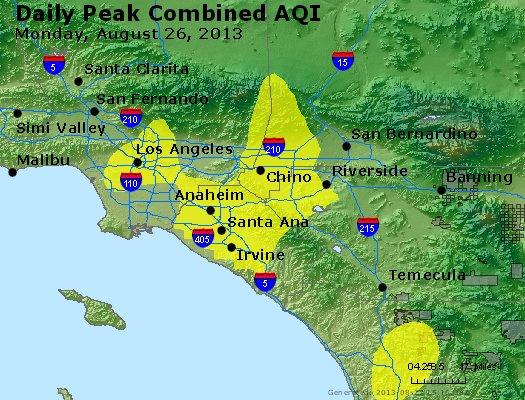 Peak AQI - http://files.airnowtech.org/airnow/2013/20130826/peak_aqi_losangeles_ca.jpg