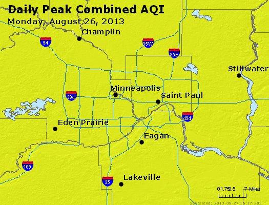 Peak AQI - http://files.airnowtech.org/airnow/2013/20130826/peak_aqi_minneapolis_mn.jpg