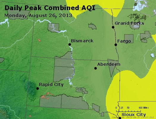 Peak AQI - http://files.airnowtech.org/airnow/2013/20130826/peak_aqi_nd_sd.jpg