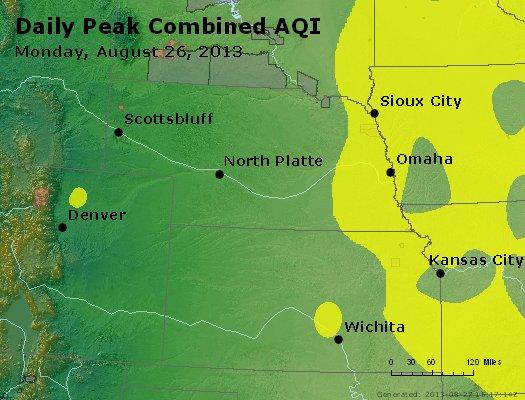Peak AQI - http://files.airnowtech.org/airnow/2013/20130826/peak_aqi_ne_ks.jpg