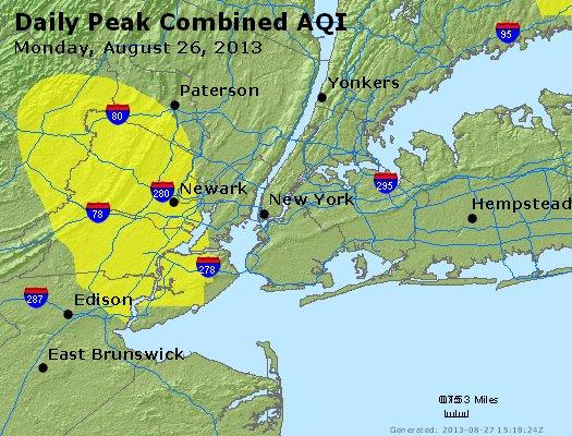 Peak AQI - http://files.airnowtech.org/airnow/2013/20130826/peak_aqi_newyork_ny.jpg