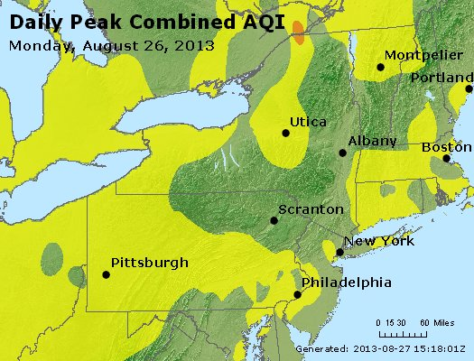 Peak AQI - http://files.airnowtech.org/airnow/2013/20130826/peak_aqi_ny_pa_nj.jpg