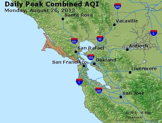 Peak AQI - http://files.airnowtech.org/airnow/2013/20130826/peak_aqi_sanfrancisco_ca.jpg