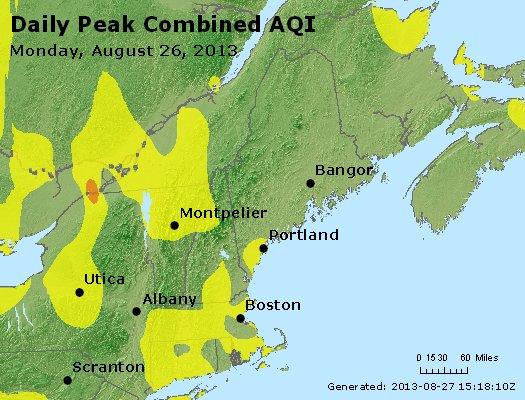Peak AQI - http://files.airnowtech.org/airnow/2013/20130826/peak_aqi_vt_nh_ma_ct_ri_me.jpg