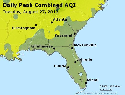 Peak AQI - http://files.airnowtech.org/airnow/2013/20130827/peak_aqi_al_ga_fl.jpg