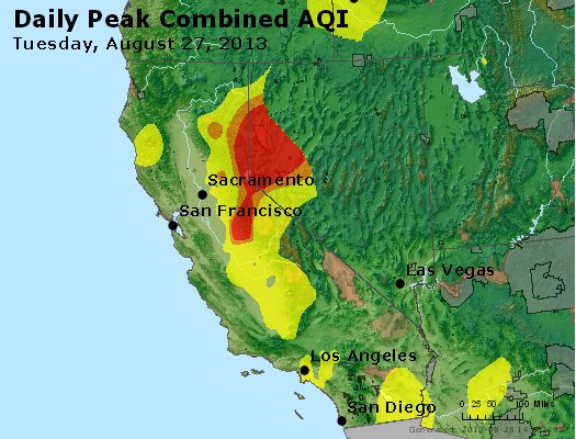 Peak AQI - http://files.airnowtech.org/airnow/2013/20130827/peak_aqi_ca_nv.jpg