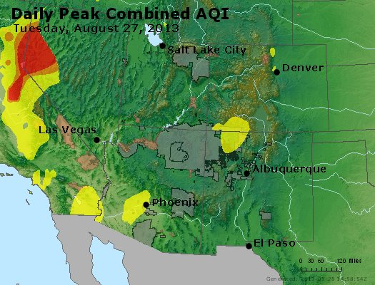 Peak AQI - http://files.airnowtech.org/airnow/2013/20130827/peak_aqi_co_ut_az_nm.jpg
