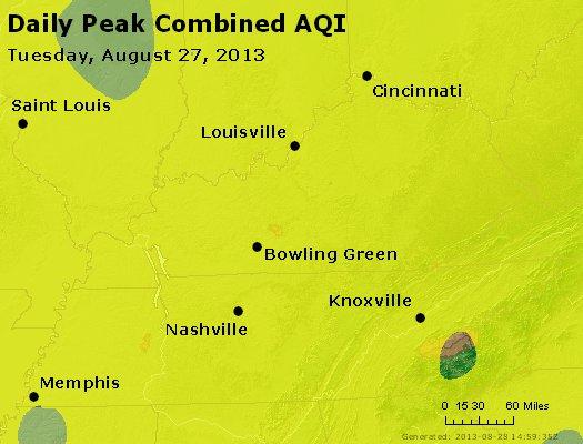 Peak AQI - http://files.airnowtech.org/airnow/2013/20130827/peak_aqi_ky_tn.jpg