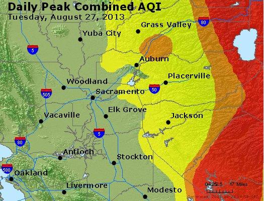 Peak AQI - http://files.airnowtech.org/airnow/2013/20130827/peak_aqi_sacramento_ca.jpg