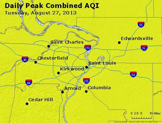 Peak AQI - http://files.airnowtech.org/airnow/2013/20130827/peak_aqi_stlouis_mo.jpg