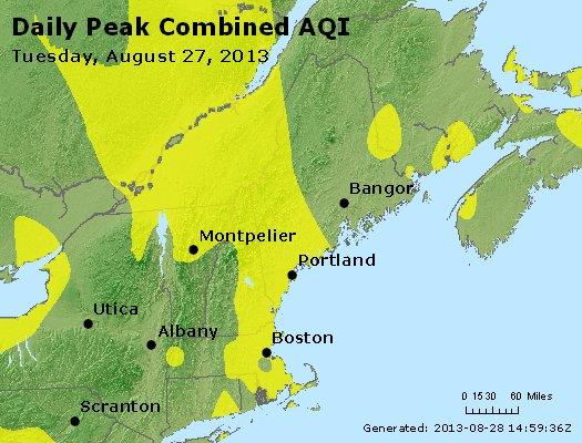 Peak AQI - http://files.airnowtech.org/airnow/2013/20130827/peak_aqi_vt_nh_ma_ct_ri_me.jpg
