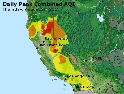 Peak AQI - http://files.airnowtech.org/airnow/2013/20130829/peak_aqi_ca_nv.jpg