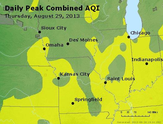 Peak AQI - http://files.airnowtech.org/airnow/2013/20130829/peak_aqi_ia_il_mo.jpg