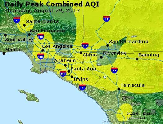 Peak AQI - http://files.airnowtech.org/airnow/2013/20130829/peak_aqi_losangeles_ca.jpg