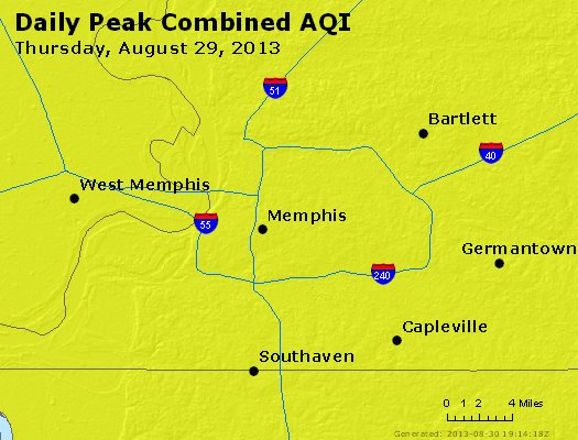 Peak AQI - http://files.airnowtech.org/airnow/2013/20130829/peak_aqi_memphis_tn.jpg