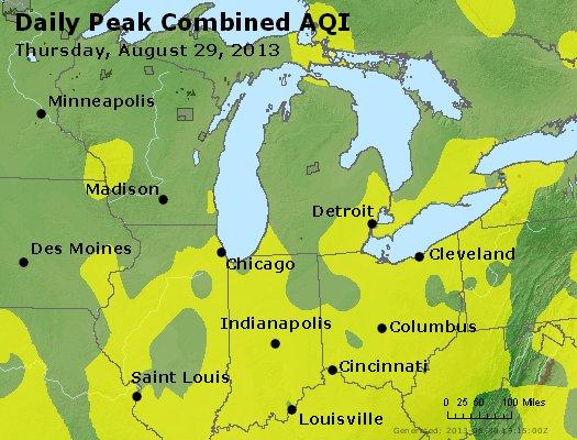 Peak AQI - http://files.airnowtech.org/airnow/2013/20130829/peak_aqi_mi_in_oh.jpg