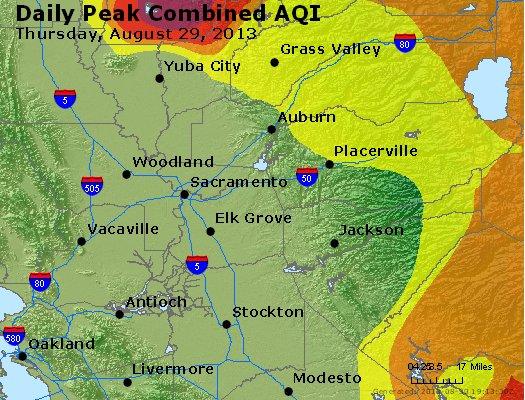 Peak AQI - http://files.airnowtech.org/airnow/2013/20130829/peak_aqi_sacramento_ca.jpg