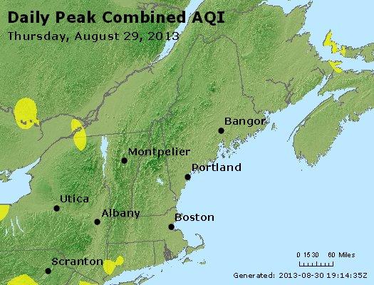 Peak AQI - http://files.airnowtech.org/airnow/2013/20130829/peak_aqi_vt_nh_ma_ct_ri_me.jpg