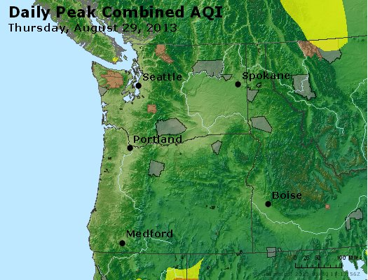 Peak AQI - http://files.airnowtech.org/airnow/2013/20130829/peak_aqi_wa_or.jpg