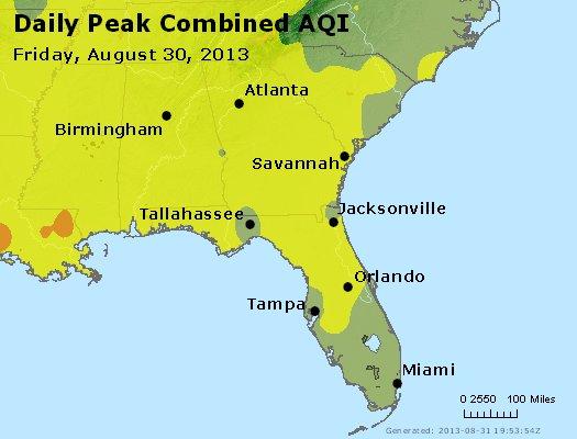Peak AQI - http://files.airnowtech.org/airnow/2013/20130830/peak_aqi_al_ga_fl.jpg