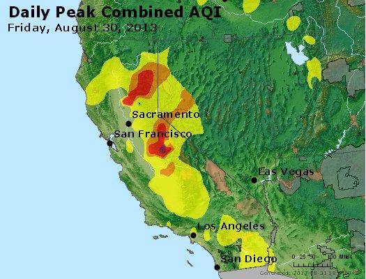 Peak AQI - http://files.airnowtech.org/airnow/2013/20130830/peak_aqi_ca_nv.jpg