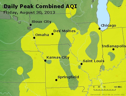 Peak AQI - http://files.airnowtech.org/airnow/2013/20130830/peak_aqi_ia_il_mo.jpg