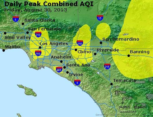Peak AQI - http://files.airnowtech.org/airnow/2013/20130830/peak_aqi_losangeles_ca.jpg