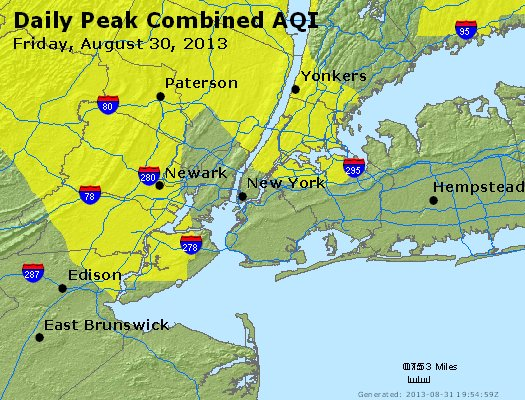 Peak AQI - http://files.airnowtech.org/airnow/2013/20130830/peak_aqi_newyork_ny.jpg