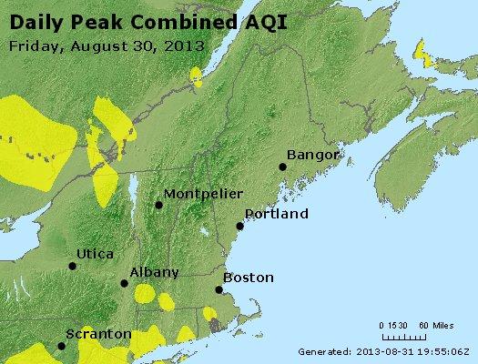 Peak AQI - http://files.airnowtech.org/airnow/2013/20130830/peak_aqi_vt_nh_ma_ct_ri_me.jpg
