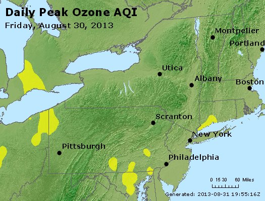 Peak Ozone (8-hour) - http://files.airnowtech.org/airnow/2013/20130830/peak_o3_ny_pa_nj.jpg