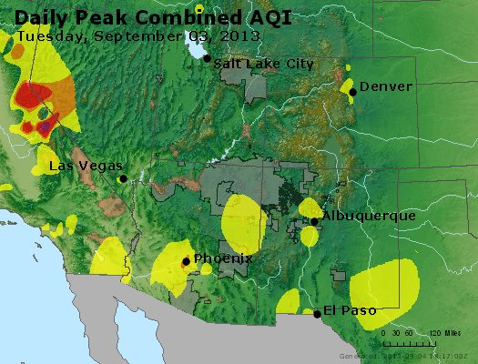 Peak AQI - http://files.airnowtech.org/airnow/2013/20130903/peak_aqi_co_ut_az_nm.jpg