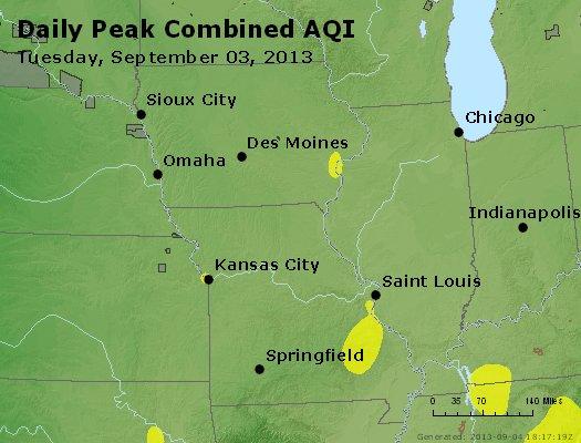 Peak AQI - http://files.airnowtech.org/airnow/2013/20130903/peak_aqi_ia_il_mo.jpg