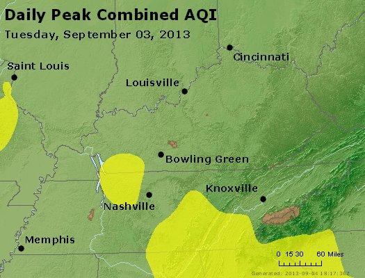 Peak AQI - http://files.airnowtech.org/airnow/2013/20130903/peak_aqi_ky_tn.jpg