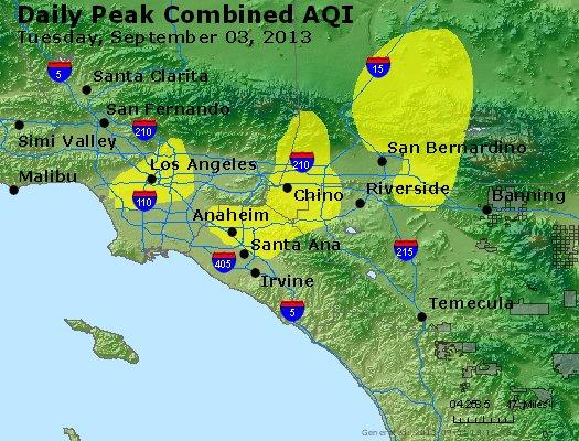 Peak AQI - http://files.airnowtech.org/airnow/2013/20130903/peak_aqi_losangeles_ca.jpg