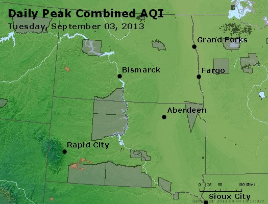 Peak AQI - http://files.airnowtech.org/airnow/2013/20130903/peak_aqi_nd_sd.jpg