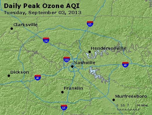 Peak Ozone (8-hour) - http://files.airnowtech.org/airnow/2013/20130903/peak_o3_nashville_tn.jpg