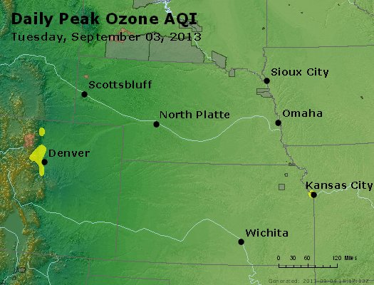 Peak Ozone (8-hour) - http://files.airnowtech.org/airnow/2013/20130903/peak_o3_ne_ks.jpg