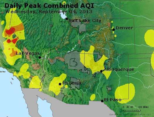 Peak AQI - http://files.airnowtech.org/airnow/2013/20130904/peak_aqi_co_ut_az_nm.jpg