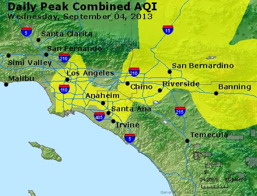 Peak AQI - http://files.airnowtech.org/airnow/2013/20130904/peak_aqi_losangeles_ca.jpg