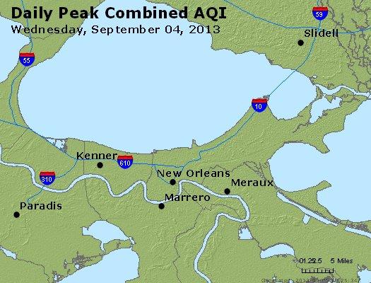 Peak AQI - http://files.airnowtech.org/airnow/2013/20130904/peak_aqi_neworleans_la.jpg